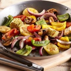 roasted-garlic-grilled-vegetables